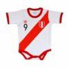 Body Perú Guerrero 9
