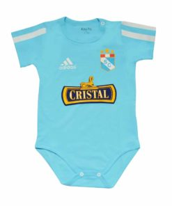 Body Sporting Cristal