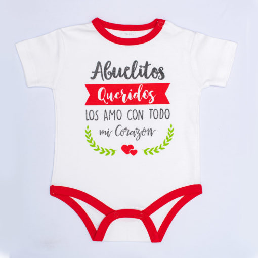 body frase abuelitos rojo