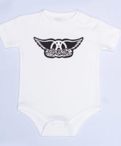 body aerosmith blanco